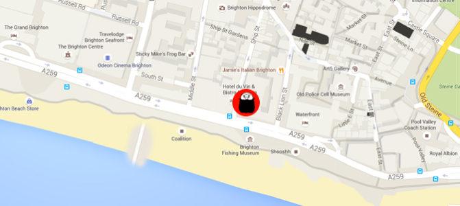 hotelduvin_map