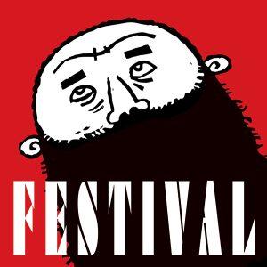 rantman_festival