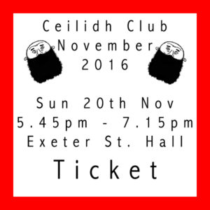 ceilidhclubnov16ticket