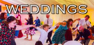 weddings_tile