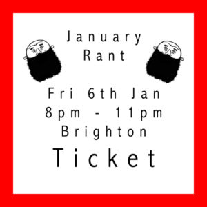 janrant17ticket