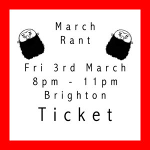 march17_rantticket