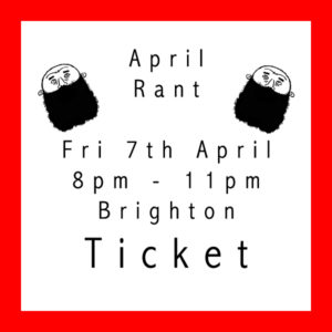 april17rant_ticket