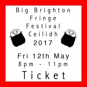 fringeticket2017
