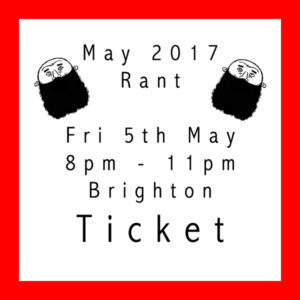 may17ticket