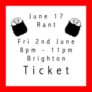 june17rant_ticket
