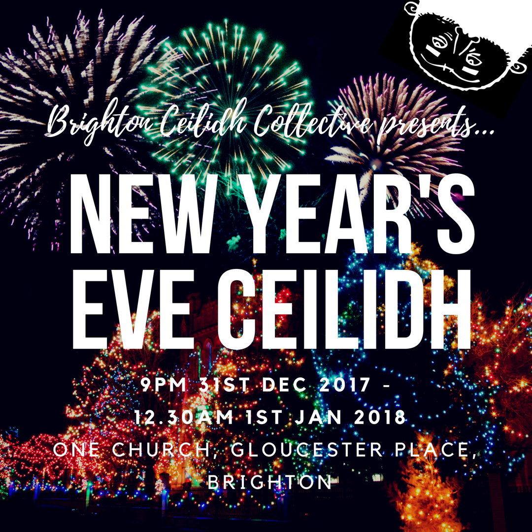 This event is perfect for those who're new to this type of dancing and those who've done it a hundred times before. Tickets are £25.50 in advance via Paypal from this site - this will ensure you have a ticket reserved. Tickets will not be available on the door.  Over 18's only