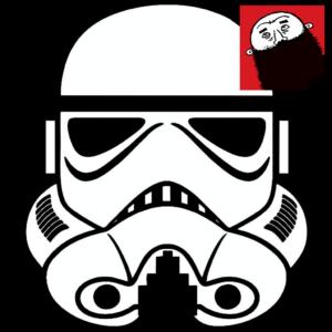 stormtrooper_rant