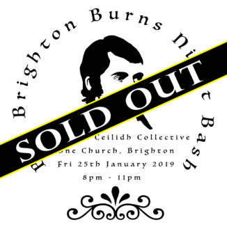 sold_out_burns2019_ticket