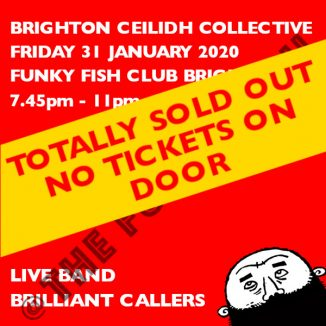 FUNKYFISHFANsold out