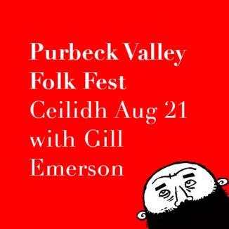 purbeck folk fest